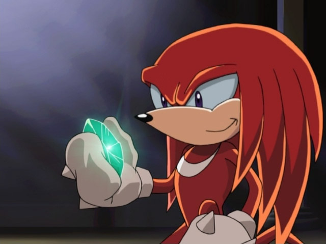 File:X049knuckles.jpg