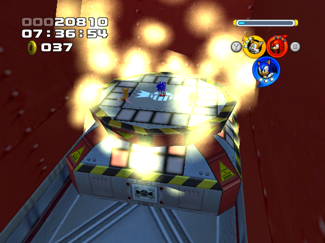 File:Final Fortress Screenshot 12.png
