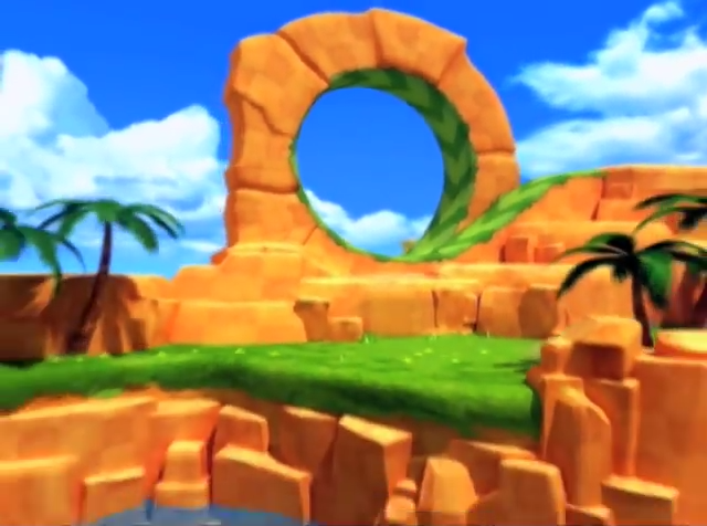 File:Green Hill Zone 2 (Sonic Chronicles (The Dark Brotherhood) Trailer).png