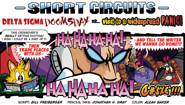 File:Short Circuits MM51.png