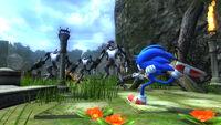 Sonic2006-Kingdom Valley-03