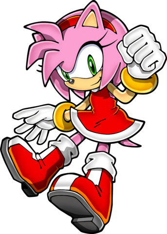 File:Sonic Art Assets DVD - Amy - 1.png