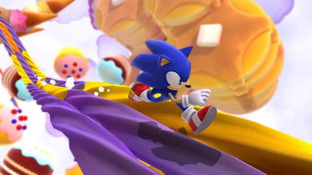 File:Sonic Lost Walking.jpg