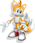 Tails02