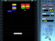 Gameplaycc
