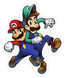 File:Mario and Luigi 22.png
