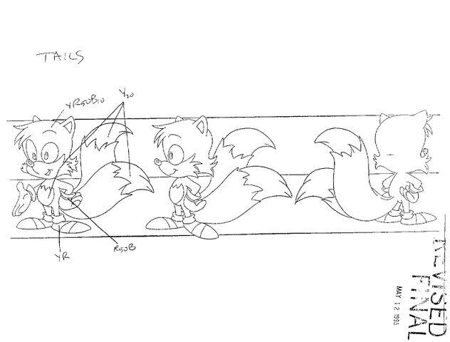 File:Tails(SatAM)modelsheet.jpg