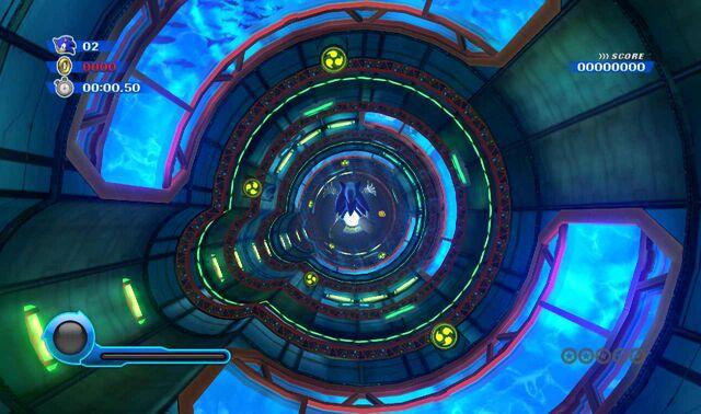 File:Aquarium Park - Screenshot - (11).jpg