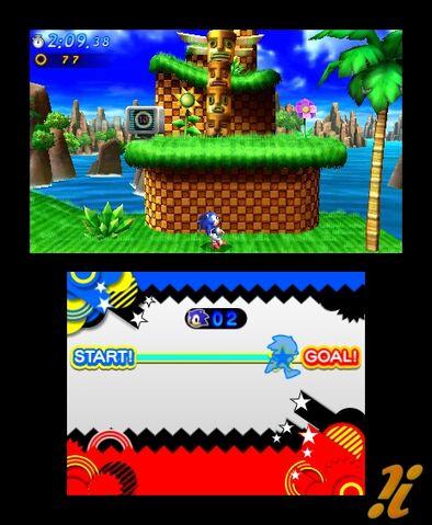 File:Classic Sonic 1.jpg