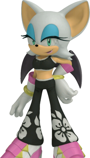 File:Rouge 1 Tails19950.png