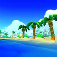 TropicalCoastRunners
