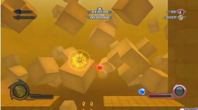 File:Chaos emerald 2.png