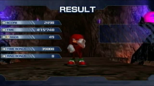 File:Sonic2006knuxfinish.png