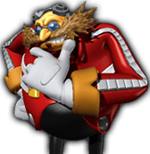 File:Sonic Rivals 2 - Dr Eggman 3.png
