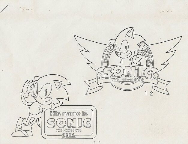 File:Sonicpage24.jpg
