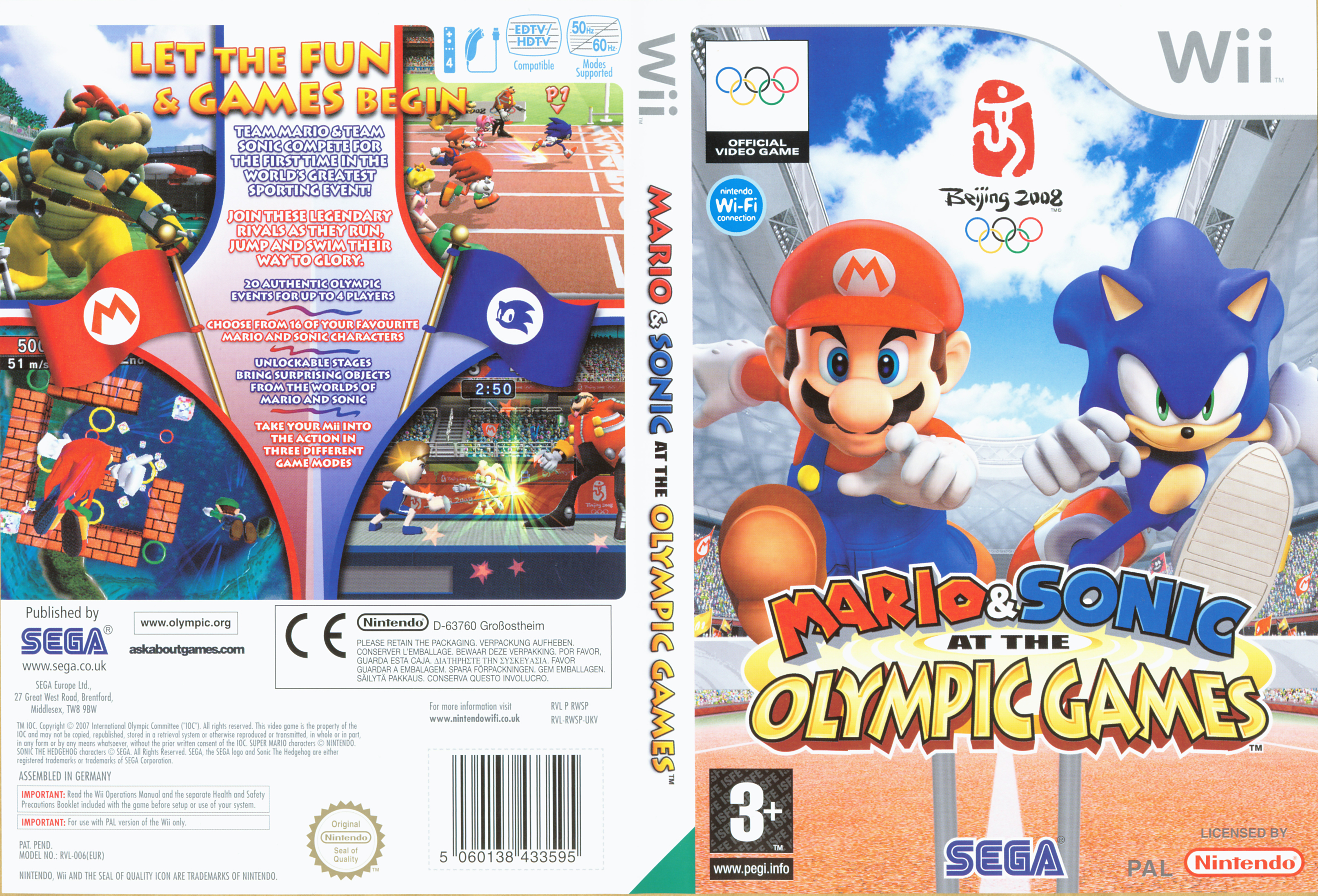 File:Mario&Sonic.jpg