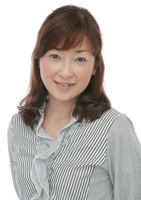 File:Yūko Minaguchi.jpg
