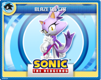 File:Blaze Online Card.png