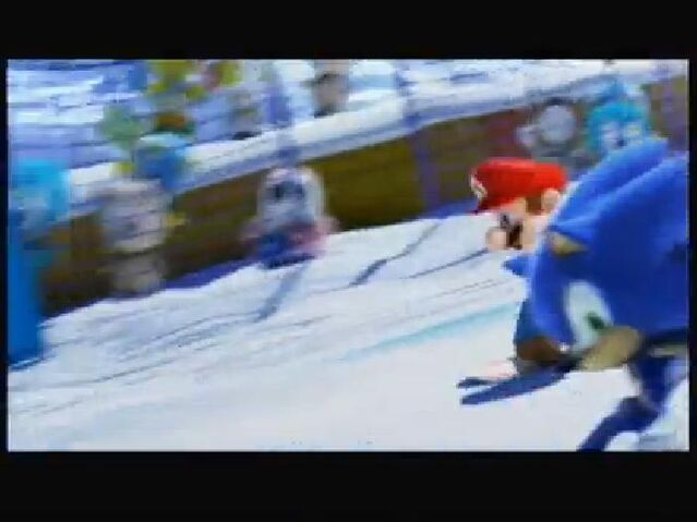 File:Mario & Sonic in action.jpg