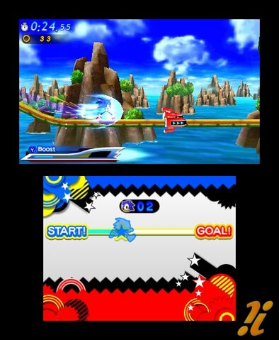 File:Modern Sonic 9.jpg