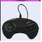 File:Sega Genesis Controller.png