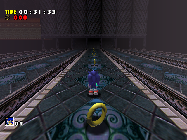 File:SonicAdventure MirrorHallObjects1.png