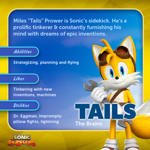 File:Tails (Sonic Boom) profile.png