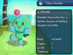 File:Churdle Stats.png