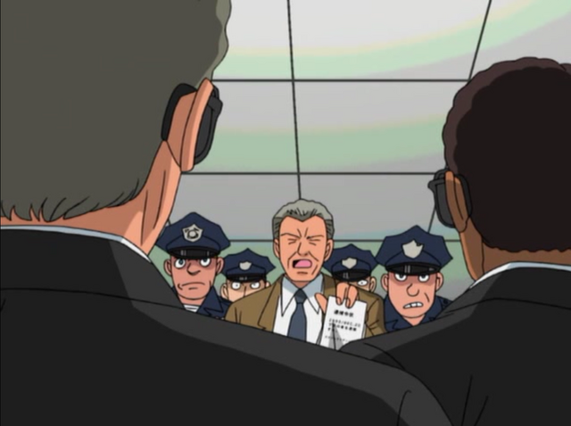 File:Ep38 Agents arrested 1.png