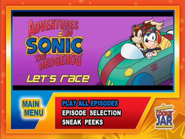 File:Let's-race-main-menu.jpg