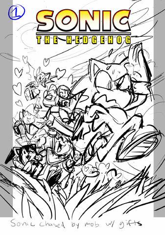 File:Sonic 281 V concept.jpg