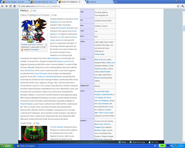 File:New wiki mess up.PNG
