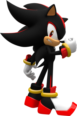 File:Shadow the hedgehog by mintenndo-d77u1qr.png