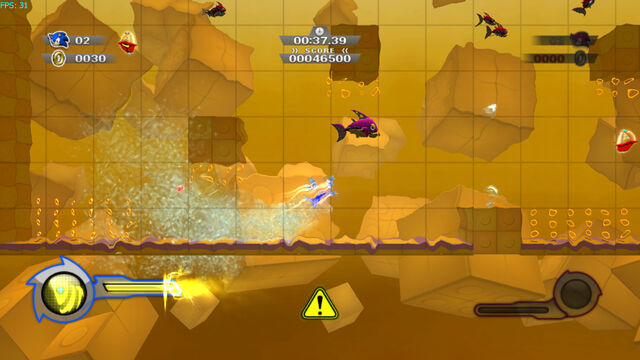 File:Sonic Colors Game Land (27).jpg