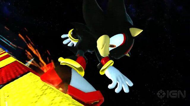 File:Sonic Generations Shadow 3.jpg