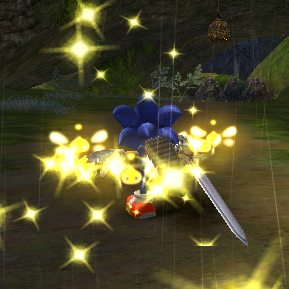 File:Fairy Sonic and the Black Knight.png