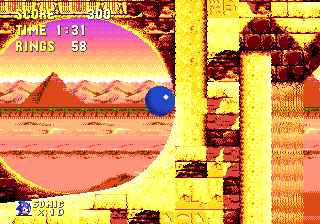 File:Multispinning loop sonic and knuckles.png