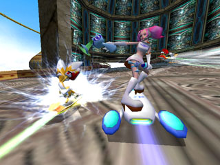 File:Sonic Riders - Ulala - Level 3.jpg