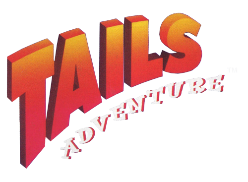 File:Tails-Adventure-Logo-US.png
