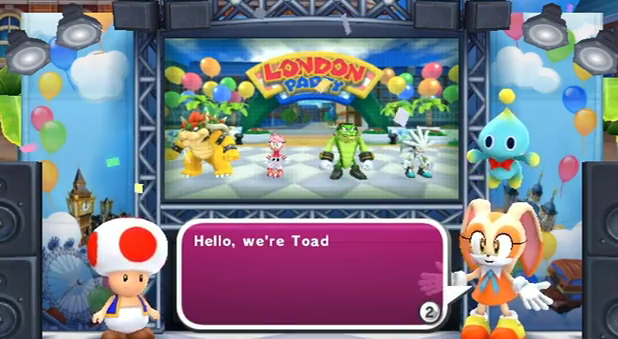 File:ToadCrean.png
