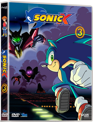 File:Sonic-x-3.jpg
