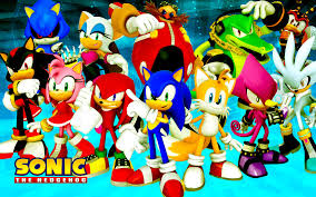 File:Sonic Gang to see.jpg