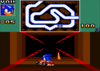 File:Drift 2 Quake Cave.png