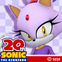 File:Icon Blaze.png