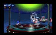 Sonic-Generations 117853