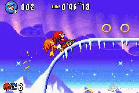 File:Sonic-advance-3-200405071012543 640w.jpg