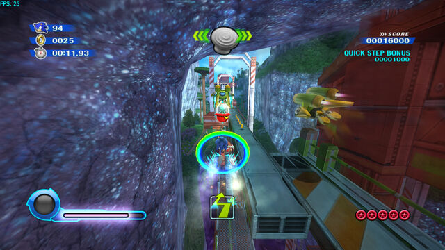 File:Sonic Colors Planet Wisp (2).jpg