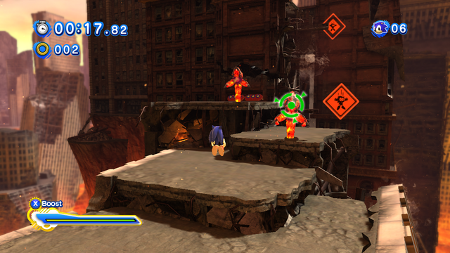 File:Sonic Generations @ Crisis City Spring.png