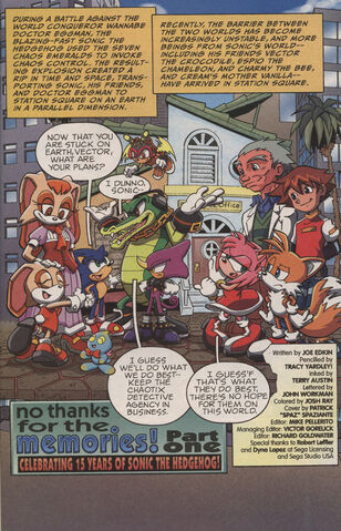 File:Sonic X issue 10 page 1.jpg