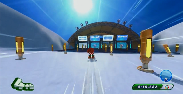 File:Winter Sports Champion Race 01.png